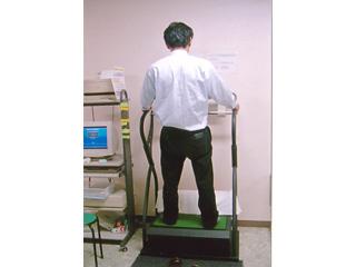 振動刺激装置